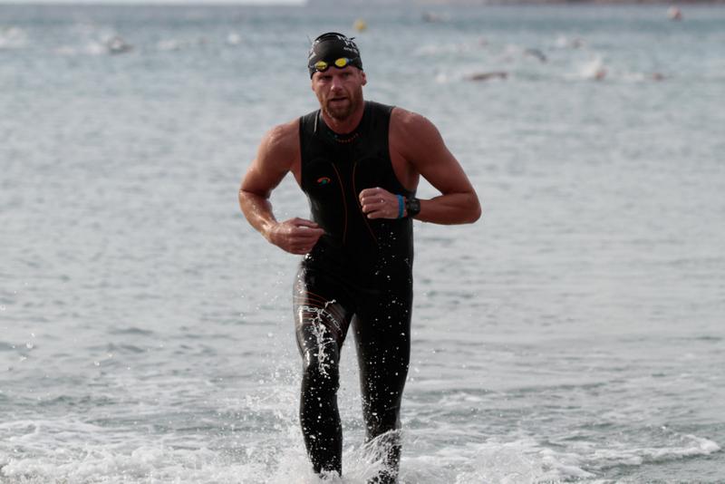 Triathlon_3V - Nikos Karanikolas-5977