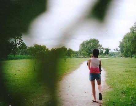 Για τα ισορροπημένα παιδιά θα μιλήσει ψυχολόγος στη Βούλα
