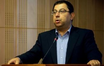 Παραίτηση Καπάταη από το ΔΣ της Ελληνικό ΑΕ με αιχμές