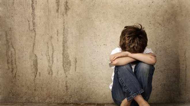 Εκδήλωση για την κακοποίηση ανηλίκων στη Βουλιαγμένη
