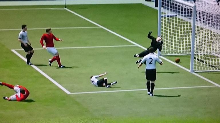 goal1 (1)