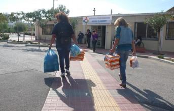 Απορρίπτει το Μητροπολιτικό Κοινωνικό Ιατρείο Ελληνικού το τελεσίγραφο έξωσης