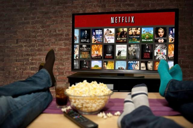 Η υπηρεσία Netflix έρχεται στην Ελλάδα και αλλάζει τα δεδεομένα στην συνδρομητική τηλεόραση