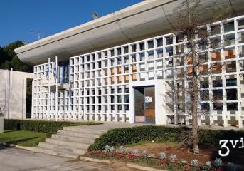 Πεζοδρόμηση της οδού Παντελεήμονος ζητά το Τοπικό Συμβούλιο Βουλιαγμένης