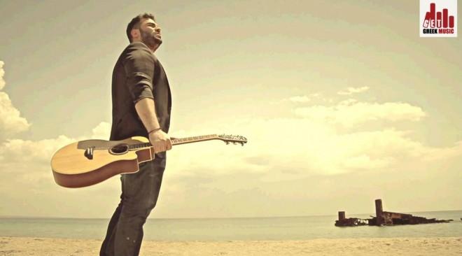 Στο Ασκληπιείο της Βούλας έσβησε ο αγαπημένος λαϊκός τραγουδιστής Παντελής Παντελίδης
