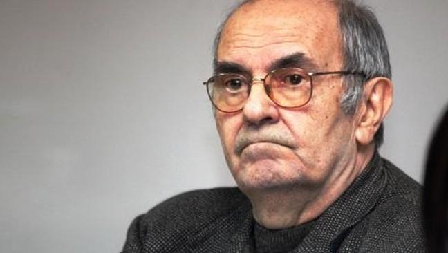 """""""Έφυγε"""" από τη ζωή ο  σκηνοθέτης Κώστα Κουτσομύτης"""