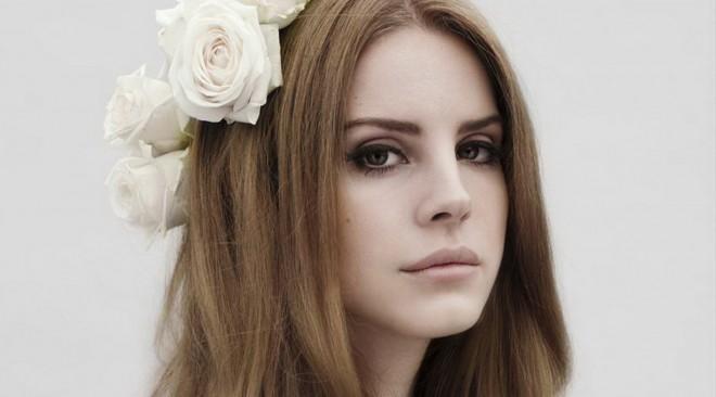 Η δευτέρα παρουσία της Lana Del Rey στην Αθήνα