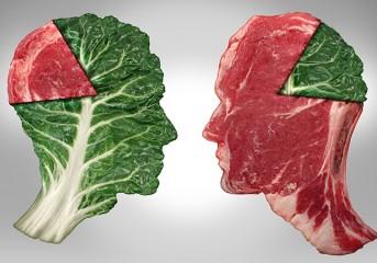 Μια εκδήλωση για χορτοφάγους και vegan στη ...Βάρη
