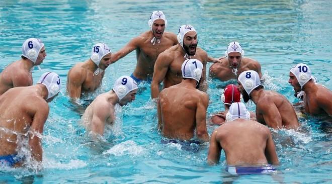 Νίκη περίπατος 17-1 για το ΝΟΒ έναντι της Ηλιούπολης