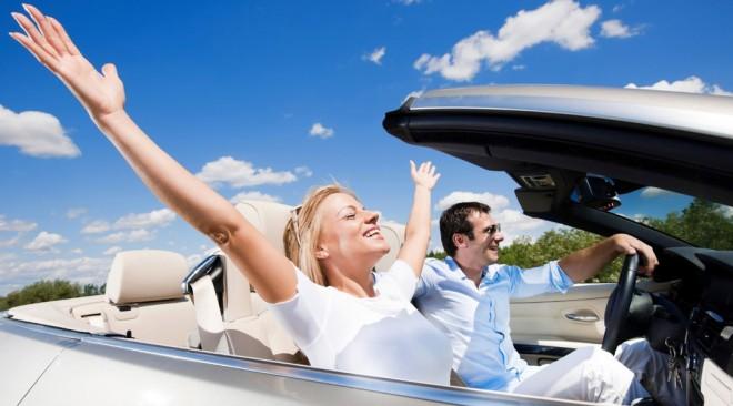 Διακοπές σε Λευκάδα, Ιωάννινα ή Χαλκιδική; Super τιμές στις ενοικιάσεις αυτοκινήτων!