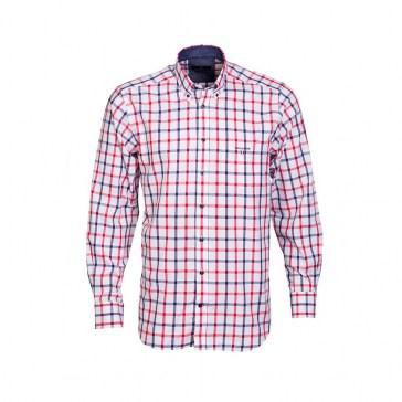 671a46157c06 Ανδρικά πουκάμισα και γιλέκα για εμφανίσεις που θα ξεχωρίσουν! – 3Β ...