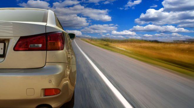 Νοικιάστε αυτοκίνητο σε Αθήνα και Θεσσαλονίκη σε χαμηλές τιμές