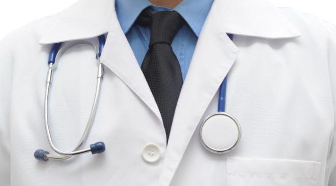 Εθελοντές ιατροί στα ΚΑΠΗ Βάρης Βούλας Βουλιαγμένης