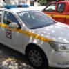 Security αντί Δημοτικής Αστυνομίας σε Βάρη, Βούλα και Βουλιαγμένη