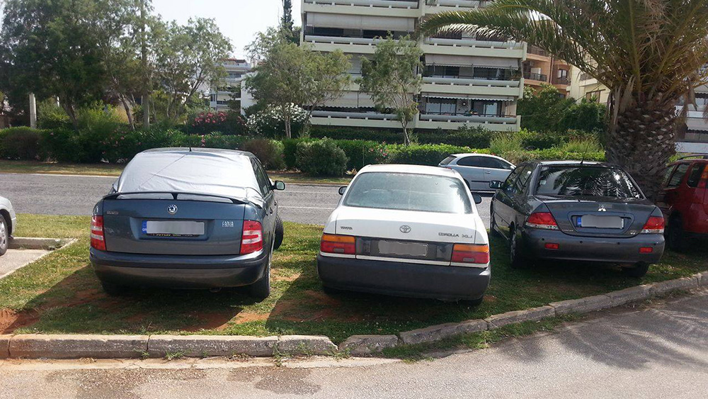 park-voula2