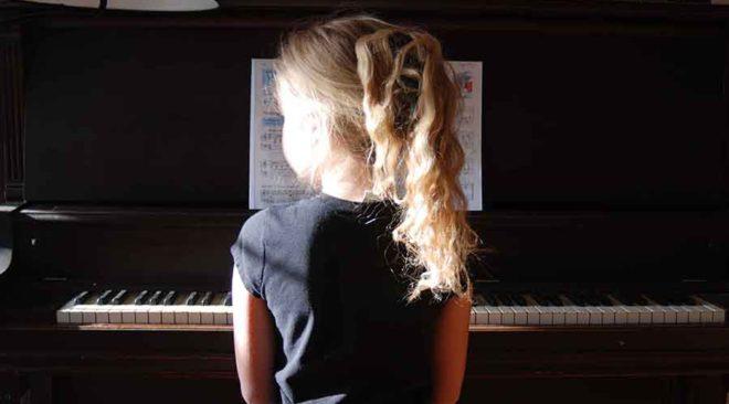 Δωρεάν Piano Camp για παιδιά 5-15 ετών στη Γλυφάδα