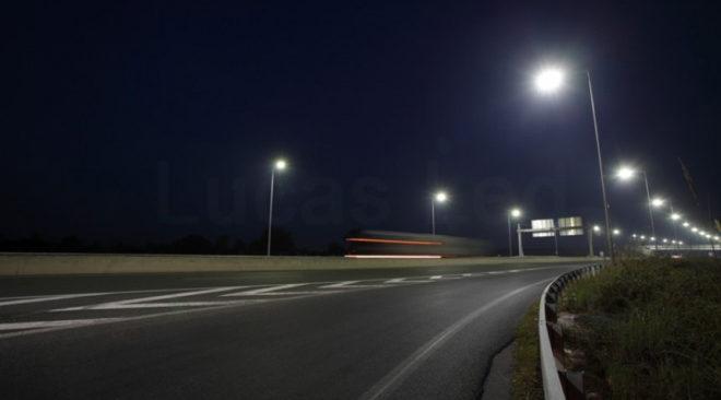 Παράνομη η απόφαση για το δάνειο αλλαγής του φωτισμού στα 3Β;