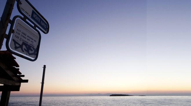 Νέα λεωφοριακή γραμμή για Βάρκιζα τα Σ-Κ του Ιουλίου