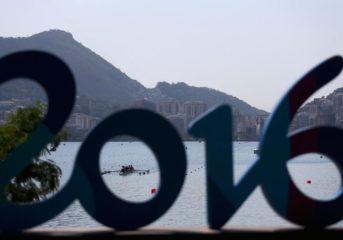 Διπλό κρούσμα ντόπινγκ στην ελληνική αποστολή στους Ολυμπιακούς του Ρίο