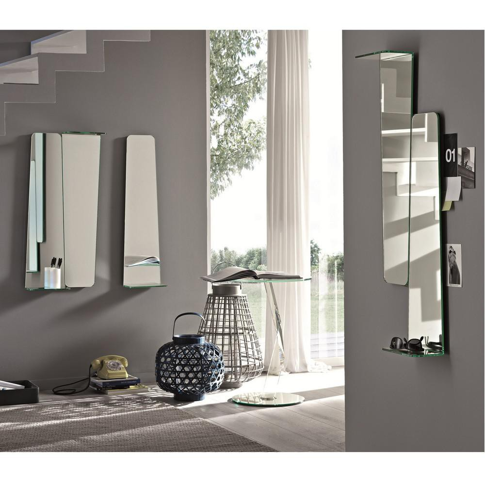 tag_wall_mirror_tonelli_design_2_
