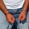 """Αστυνομικοί της ΔΙΑΣ """"τσίμπησαν"""" τον κλέφτη λουομένων της Βουλιαγμένης"""