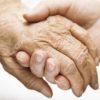 Φυσικοθεραπεία εναντίον άνοιας, μια δράση στα ΚΑΠΗ των 3Β