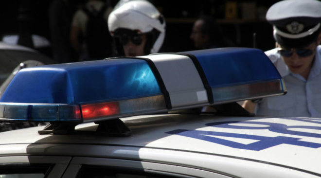 Καλύτερη αστυνόμευση χωρίς τμήματα σε Βούλα και Βάρη;