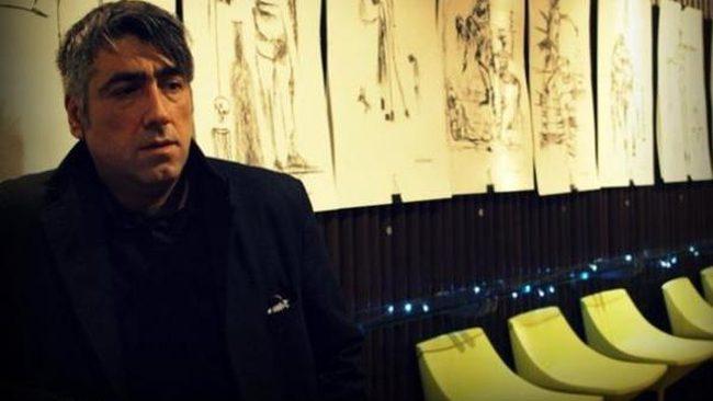 Αντίο στον Θάνο Ανεστόπουλο: «Ζούμε όση ζωή θελήσουμε να ζήσουμε»