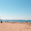 Έρχεται δημοπρασία για τις δημόσιες παραλίες Βούλας και Βάρκιζας