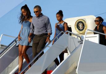 Η ΕΛΑΣ απαγορεύει τις διαδηλώσεις στη Βουλιαγμένη λόγω επίσκεψης Ομπαμα