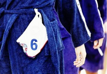 Ευρωπαϊκή επέλαση για τις γυναίκες της Βουλιαγμένης στην Ουτρέχτη!