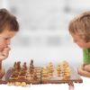 Ξεκινά το σχολικό πρωτάθλημα Σκάκι Βάρης Βούλας Βουλιαγμένης