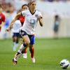 Ποδόσφαιρο για γυναίκες στον Κυανό Αστέρα Βάρης