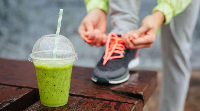 Διατροφή και ψυχολογία αθλητών σχολικής ηλικίας (video)