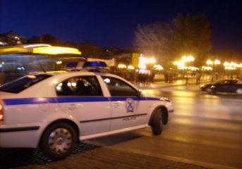 Εισβολή ληστών σε σπίτι στη Βουλιαγμένη