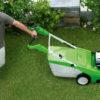 Σκαπτικά και χλοοκοπτικά για κάθε σας εργασία στο χωράφι και τον κήπο