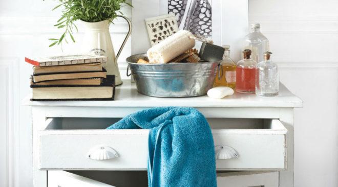 Πατάκια μπάνιου για περισσότερη πρακτικότητα στον χώρο της υγιεινής σας