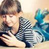 Η εξοικείωση με το διαδίκτυο -με μέτρο- βελτιώνει την ανάπτυξη των εφήβων
