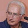 Ο Τζίμμυ Κορίνης στη Βούλα για το νέο του βιβλίο