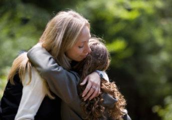Βρέθηκε η 12χρονη Αναστασία που είχε εξαφανιστεί από το Πασαλιμάνι