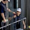 Πώς θα επιλέξετε έξυπνα την εταιρεία για τη συντήρηση του ασανσέρ