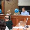 Την Κυριακή ψηφίζεται νέος πρόεδρος Δημοτικού Συμβουλίου