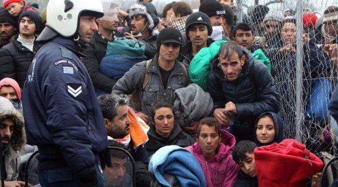 Σχέδιο εκκένωσης του Ελληνικού μέσα σε 30 μέρες