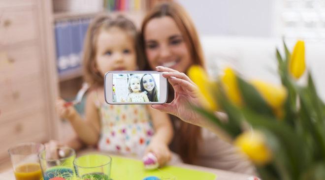 """Ομιλία στη Βούλα: """"Γονείς, οι πρώτοι εκπαιδευτές του παιδιού τους"""""""