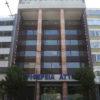 Επιμένει στην αγορά ιδιόκτητου κτιρίου η Περιφέρεια Αττικής