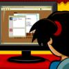 2ο Δημοτικό Βούλας: Ανοιχτή διάλεξη για την ασφάλεια στο διαδίκτυο