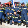 Κάλεσμα ενεργοποίησης στην Εθελοντική Ομάδα Δασοπροστασίας Βάρης