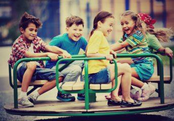 Βουλιαγμένη: Εκδήλωση για τη συναισθηματική νοημοσύνη των παιδιών