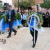 Πόσο κοστίζει στον Δήμο Βάρης Βούλας Βουλιαγμένης μια παρέλαση;
