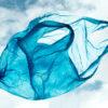 Υπάρχει ζωή χωρίς πλαστική σακούλα;